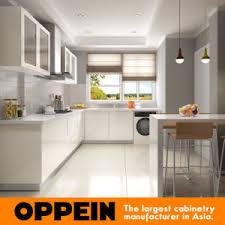 modular kitchen cabinets kitchen cabinet sizes modular kitchen