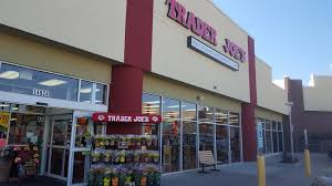 a trader joe s thanksgiving dinner will cost you this much