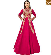 suit dress dresses online salwar suits