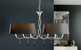 Chrome Ceiling Lights Uk Ceiling Lights Bedroom Living Room Chrome Lighting I