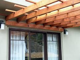 Wall Pergola Kits by All Access Fence U0026 Fabrication Arbors U0026 Pergolas 303 324 7977
