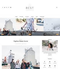 simple blogger templates 2018 free download