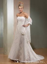 mcclintock wedding dresses winter wedding dresses