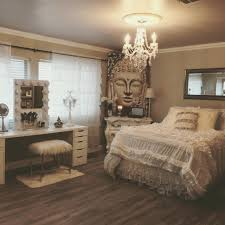 Zen Room Decor Zen Bedroom Ideas Carpedine Living Room