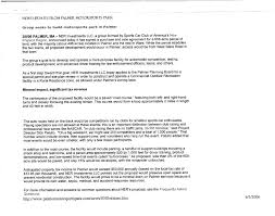 palmer motorsports in violation whiskey hill track impact page 2
