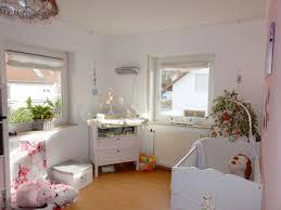 Esszimmer Weinheim Restaurant 4 Zimmer Wohnungen Zu Vermieten Weinheim Mapio Net