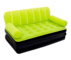 Sofa Bed Murah Jual Sofa Bed Murah Lazada Home Everydayentropy Com