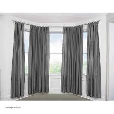 ikea curtain rods corner window curtain rods ikea new curtain rods for bay window