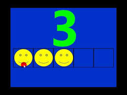 five frame five frame thinking about numbers using frames of 5 can be a