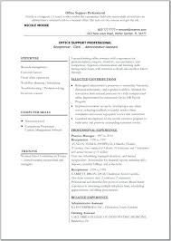 how to find resume template in word 2010 find resume templates word 2010 free modern template 2007 how to