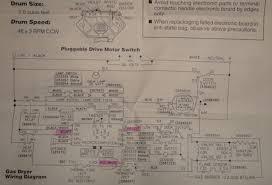 279787 wiring diagram diagram wiring diagrams for diy car repairs