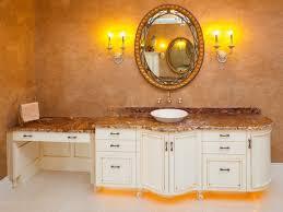 custom bathroom vanities california cast stone manufacturer