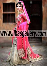 elan wedding dresses find your perfect wedding dress online