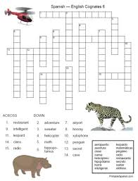 379 best homeschool foreign language images on pinterest spanish