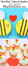 bee mine a valentine u0027s blog tutorial tutorials cake and cake