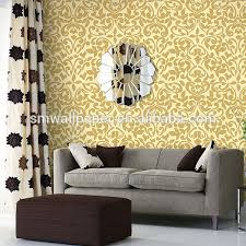washable wallpaper good quality waterproof wallcoverings home