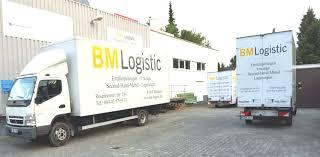 Esszimmer M Chen Telefon Wohnungsauflösung In München Bm Logistic