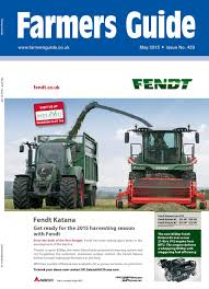 may 2015 by farmers guide issuu