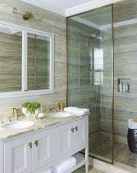 wall tile ideas for small bathrooms prints and patterns of bathroom wall tile ideas for small bathrooms