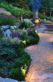 Landscape Pathway Lights Path Lighting Ideas Landscaping Network