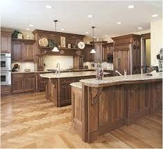 kitchen cabinets wholesale nj natural walnut kitchen cabinets fresh natural walnut kitchen