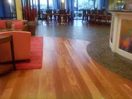 Laminate Flooring Commercial Hamburg Floor Covering Commercial Flooring Buffalo Western New York