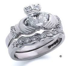 claddagh engagement ring claddagh engagement rings engagement rings depot
