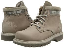 womens boots sears cheap caterpillar boots sears caterpillar cat ridge s ankle