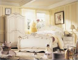 Bedroom Furniture Full Size Bedroom Ethan Allen Bedroom Furniture Sfdark