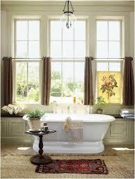 salle de bain romantique photos emejing salles de bain romantique photos diversepros us