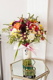 Wedding Flowers Denver 197 Best Wedding Flowers Bouquets U0026 Color Palettes Images On