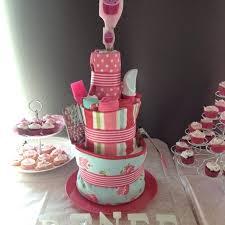 kitchen tea cake ideas tea cake ideas cake ideas