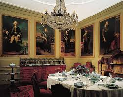 Royal Dining Room by 963 Best Palace Dining Room Images On Pinterest Dining Room