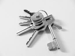 Κλειδια, κλειδιά, κλειδια immobilizer, kleidia