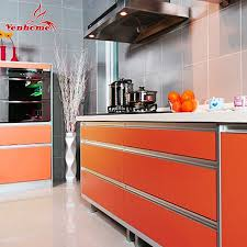 online buy wholesale kitchen cabinets pvc from china kitchen