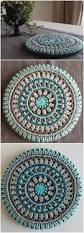 best 25 crochet mandala pattern ideas only on pinterest crochet