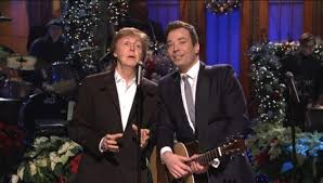 Snl Do It In My Twin Bed Jimmy Fallon Justin Timberlake Host Hilarious U0027snl U0027 Ny Daily News