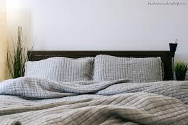 Annie Selkie by Annie Selke Boyfriend Grey The Homemaker U0027s Life