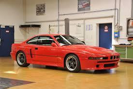 bmw management cars 1990 bmw m8 e31 car envy bmw cars and