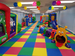 party rooms chicago tots land indoor playground party room in chicago illinois