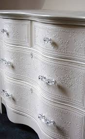 Painting Over Textured Wallpaper - 25 unique wallpaper borders ideas on pinterest removing