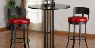 Beguiling Kitchen Counter Height Stools by Furniture Metal Bar Stools For Sale Counter Height Swivel