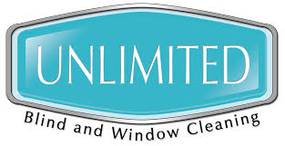 window cleaning company in carson city nv an unlimited blind