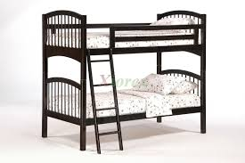 Bunk Bed Furniture Store Bunk Bed And Day Elderberry Bunk Bunk Split