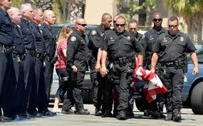 belgian malinois in movies after barricade in long beach suspect and police dog are dead