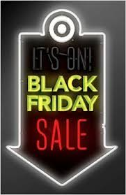 best little bits deals black friday 75 best black friday and cyber monday deals images on pinterest