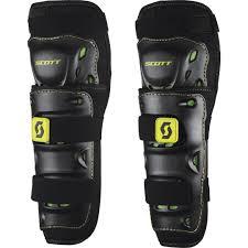 scott motocross gear scott mx knee protectors buy cheap fc moto