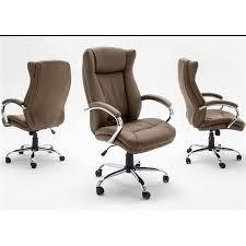 chaise bureau moderne fauteuil