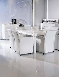 badezimmer laminat wohndesign 2017 cool coole dekoration badezimmer