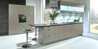 avis cuisine hacker hacker cuisine toulouse cuisine modern hacker luxury kitchen in
